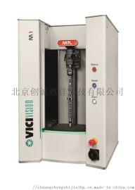 M1M1C旋转工件测量机