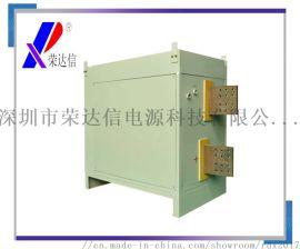 铝合金阳极氧化整流器 大功率氧化电源