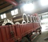 金属软管 碳钢活套法兰 各种不锈钢材质金属软管 规格DN15-DN600 沧州乾启厂家现货直供