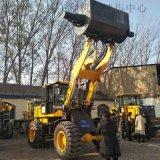 厂家定做装载机搅拌斗铲车搅拌斗各种装载机