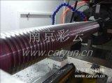 供应高效螺纹加工设备丝杆旋风铣