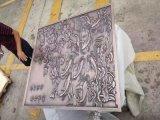 杭州 金属厂家定制隔断304不锈钢屏风