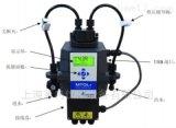 美国HF28052红外光MTOL在线浊度分析仪