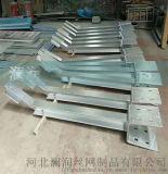 泡沫铝吸声板声屏障 南江泡沫铝吸声板声屏障生产销售安装