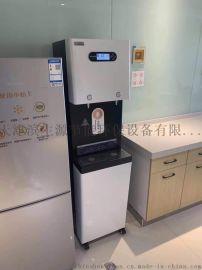 天津酒楼净水机RO反渗透机组常见故障及处理方法