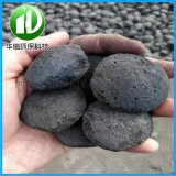 销降高浓度污水处理用不板结不钝化高效微电解铁碳