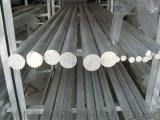 304不锈钢棒材光亮棒厂家直销