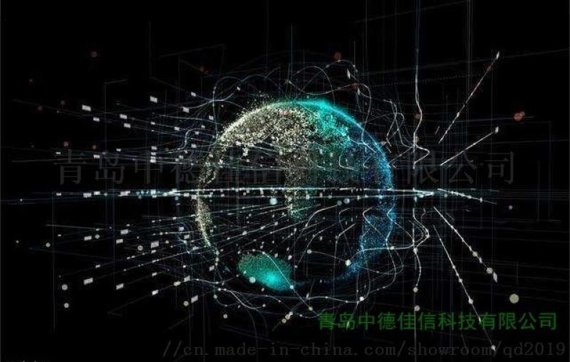 青岛文档安全共享系统软件