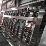 天津厂家加工 不锈钢制品 工艺摆件 可按图加工