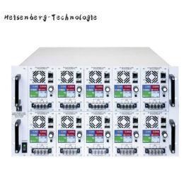 大功率直流电子负载EA-EL 9080-45 DT