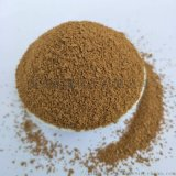 优质聚合氯化铝净水絮凝剂