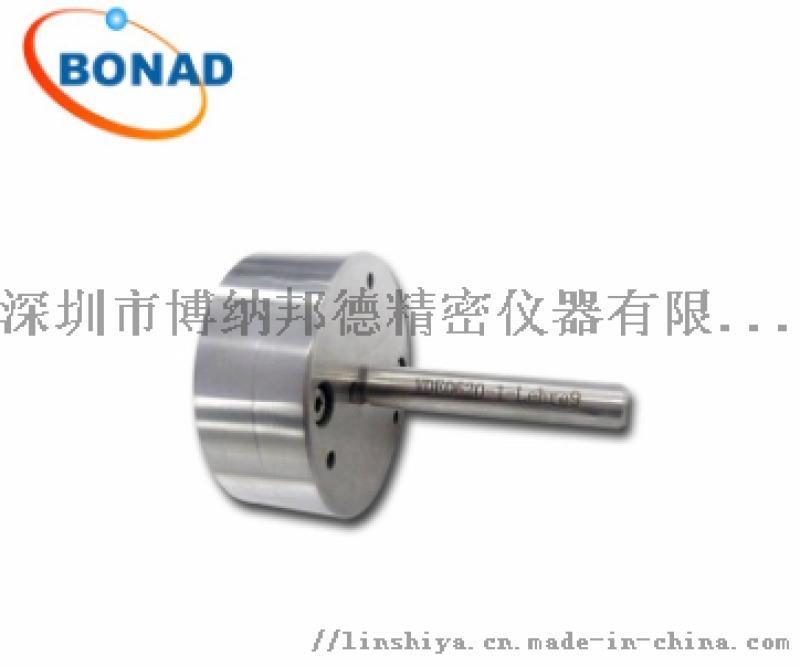 VDE0620-1德标德国标准插头插座量规