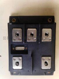 MZKS-80Q-S智能控制模块