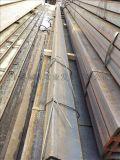 JIS日标角钢150标准,日标角钢公差标准