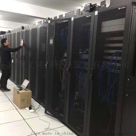 华为模块化UPS500-E-120K-F120