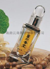 沉香精油原料成品供应