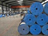钢绞线生产厂家河北钢丝钢绞线报价桥梁钢绞线穿束机