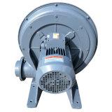 离心鼓风机 T9-04 NO8D高压离心鼓风机