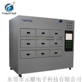 氮气保护箱YNO 元耀氮气保护箱 实验室氮气保护箱