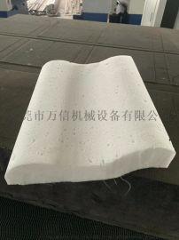 海绵纸异形切割机 珍珠棉压棉机生产厂家