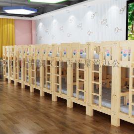 郑州儿童床学生床高低铁架床单人床厂家直销