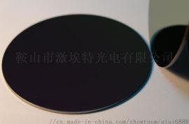 红外硅透镜,传感器硅透镜,光学硅透镜
