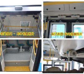 北京客流统计设备厂家 展会景区人流情况客流统计设备