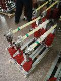 跌落式防風型35kvHGRW1熔斷器廠家
