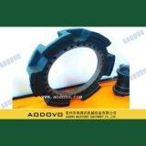 履带吊驱动轮 QUY50工程机械配件
