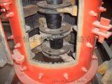 立式PC800型高效複合破制砂機 複合式破碎機 碎石機 生產廠家