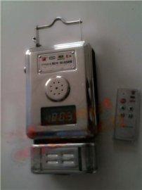 GTH500一氧化碳传感器,GTH1000矿用一氧化碳传感器,GYH1000一氧化碳传感器