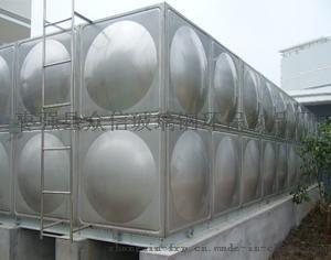 玻璃鋼水箱 消防水箱 人防水箱生產廠家