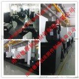 造紙廠 打包場 各種自動化設計專用廢料輸送機械 廢料排屑系統