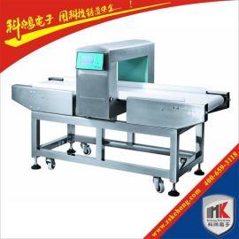 广东食品厂全金属检测仪 潮州金属检测价格 型号 参数