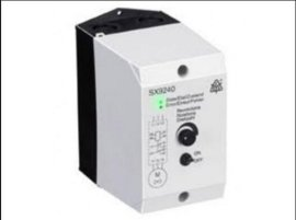 麦克森maxon-EC-MAX 30-272763行星齿轮箱,全球范围高精密电机供应商