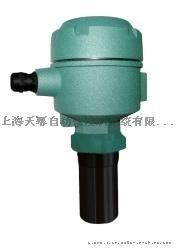 BYR串口型三線制超聲波物位計(RS485)