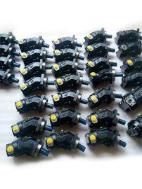 力士乐A2FO32、A2FO45力士乐液压柱塞泵泵车臂架泵液压泵