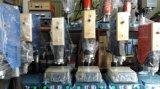 鈦合金焊頭價格-鈦合金超聲波焊頭批發價格