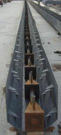 烟台RFPX切屑集中处理系统