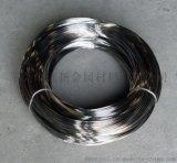 304不锈钢线,304不锈钢线材,广东304不锈钢线材