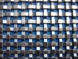 专业生产方孔网 方形冲孔网 方形冲孔网采购 方孔装饰网 方孔货架网