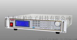 可编程开关直流电源800V19A