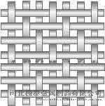 黑钢丝轧花网|镀锌钢丝轧花网|供应钢丝轧花网|批发钢丝轧花网|白钢丝轧花网