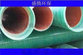 MFPT塑钢电缆管@新郑市@MFPT塑钢电缆管厂家