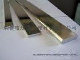 云南6063铝合金棒大规格5154方棒