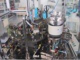 苏州产自动装配流水线提高效率减少人工精密机械