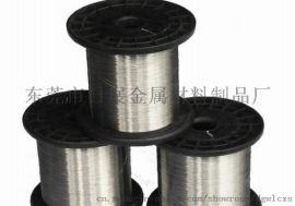 耐腐蚀钛合金TC7 **钛合金