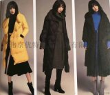 維依羽絨服18冬香港高端品牌杭州貨源埃文