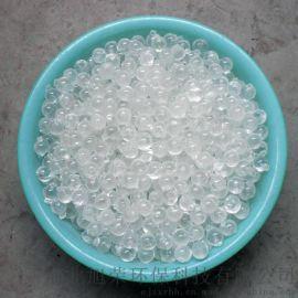 生活水阻垢硅磷晶阻垢剂