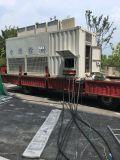 上海高压负载箱租赁、上海电阻箱租赁、上海假负载租赁